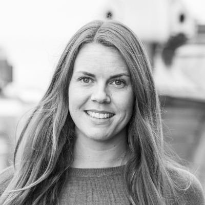 Anne Lise Olsen