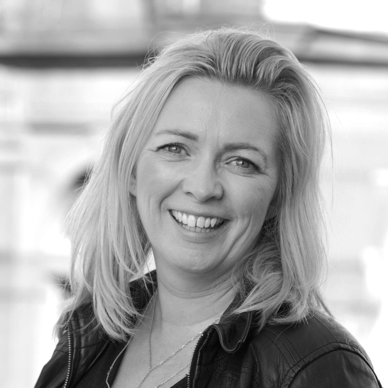 Katrin Sundal