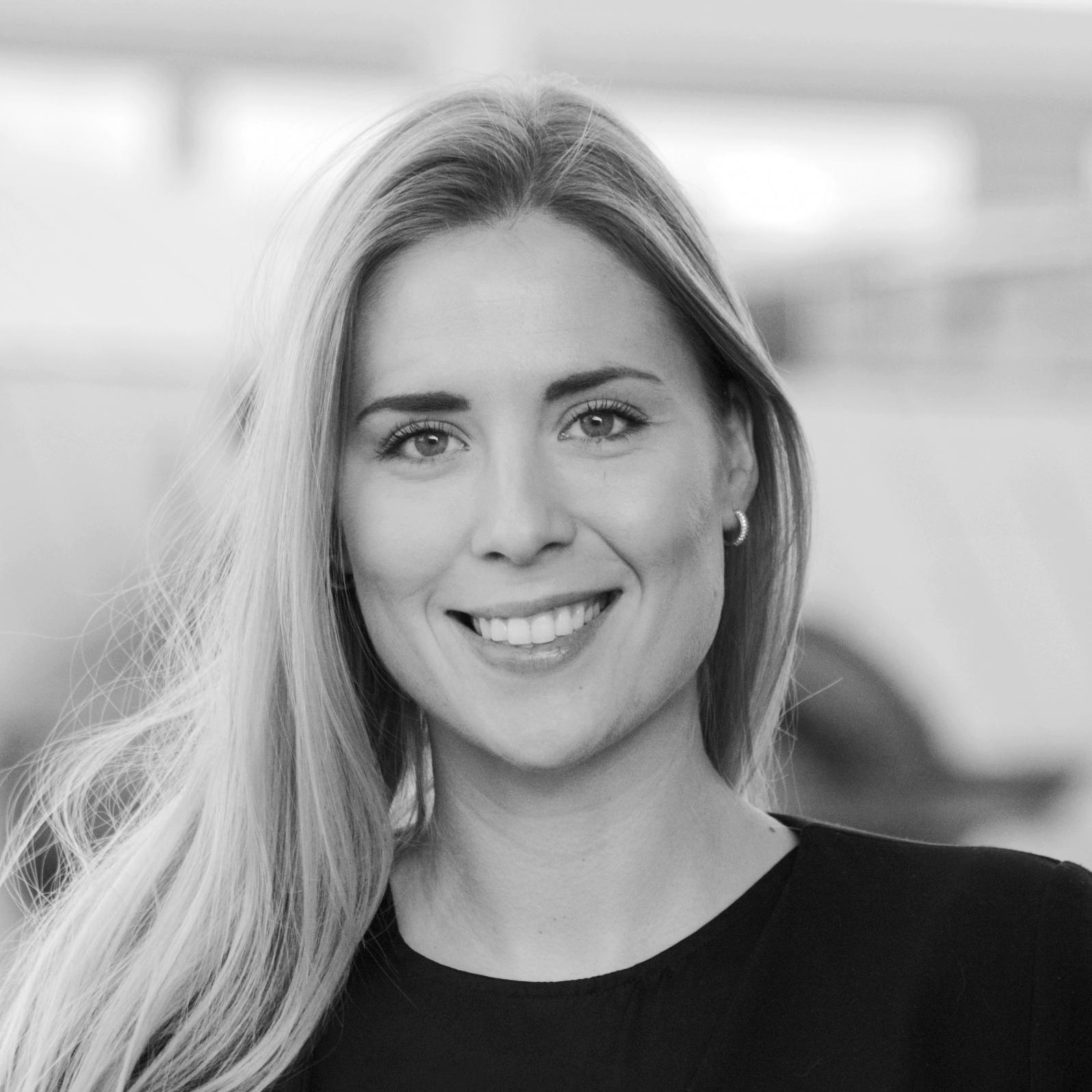 Susanna Bakken